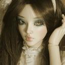 plaisirsduroi avatar