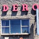 dero-arcade