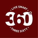livesmart360-blog