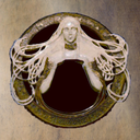 ladyslookingglass
