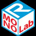 R Mono Lab シンプル イズ ベスト
