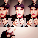 http://little-klaine-things.tumblr.com/