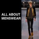 itsallaboutmenswear