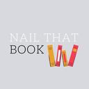 nailthatbook