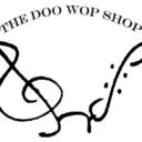 umassdoowopshop