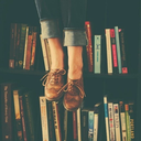 smallbookthings