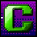 cornelius-pixel-crafts