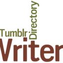 twritersdirectory