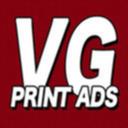vgprintads