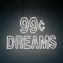 99centdaydreams