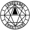 gemstoneoddities-blog