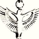 inmaculada-izquierdo