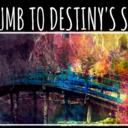 destinysstrata