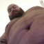 biggdaddy73
