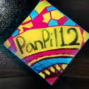 panpil12