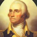 general-george-washington