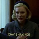 homofhobic