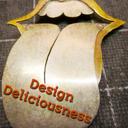designdeliciousness