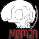 m0man