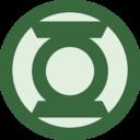 dailygreenlantern
