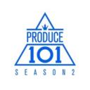 imagineproduce101