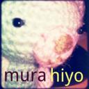 murahiyo