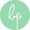 burrowpress-blog