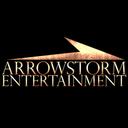 arrowstormentertainment