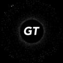gravitytwinsblog