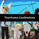 tsuritama-confessions