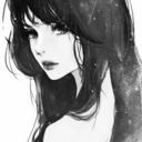 dreamlike-melody