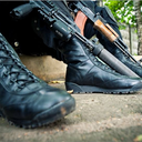 cops-in-boots