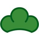 rintsune avatar