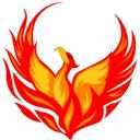 bikutoriarozu-blog