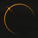 orangenonsense