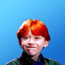 lupins-remus