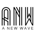 anwnewwave