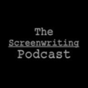 The Screenwriting Podcast