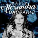 dailyalexandradaddario