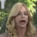 queen-narcissa-malfoy