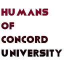 humansofcu-blog