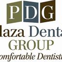 plazadentalgroup