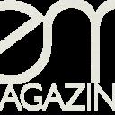 emmagonline-blog