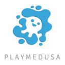 playmedusa-blog