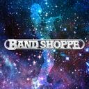 bandshoppe
