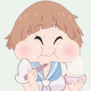 sasakiwis