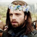 flowerpunkie