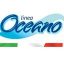 lineaoceano-blog