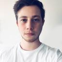 timxrider-blog