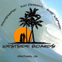 westsideboards